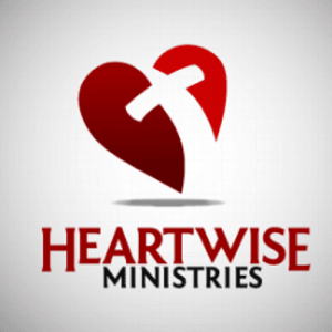 Heartwise