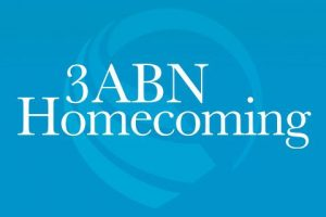 3ABN Homecoming