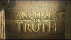 Anchor of Truth