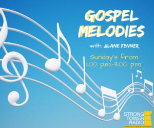 Gospel Melodies