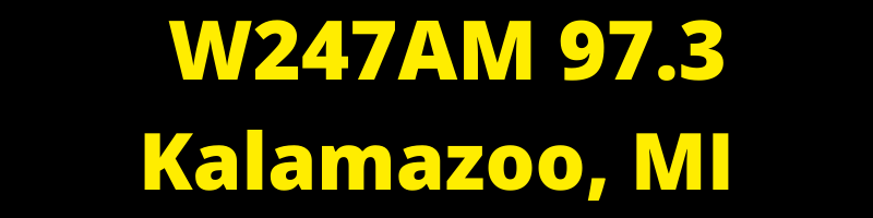 W247AM - kalamazoo